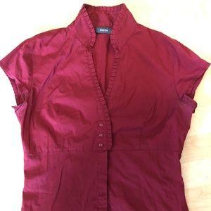 Cute blouse by Mexx